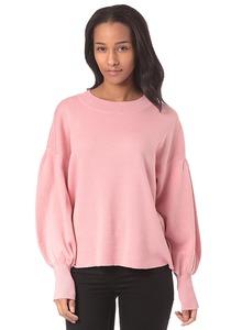 Vila Vijenifer Knit - Strickpullover für Damen - Pink