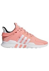 adidas Originals EQT Support ADV - Sneaker für Herren - Pink