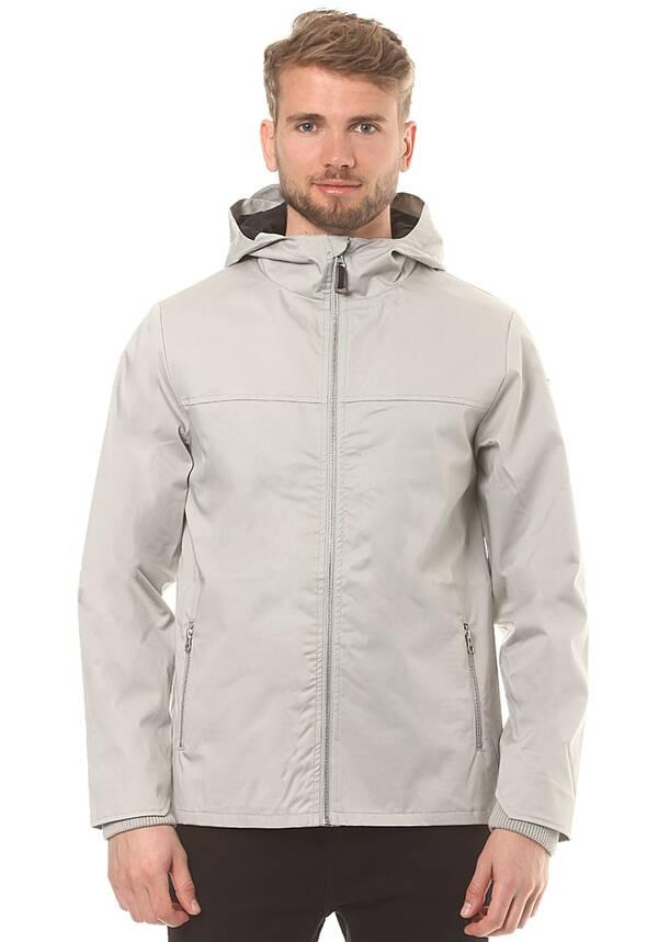 Revolution Light - Jacke für Herren - Grau