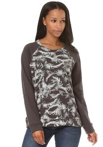 BILLABONG Hang Man - Sweatshirt für Damen - Schwarz