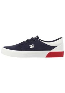 DC Trase Sd - Sneaker für Herren - Blau