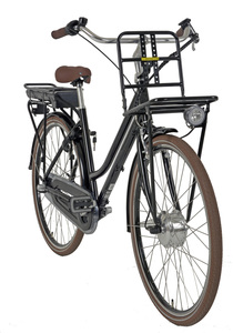 "Swinckels 28"" E-Bike ""Amiens"""