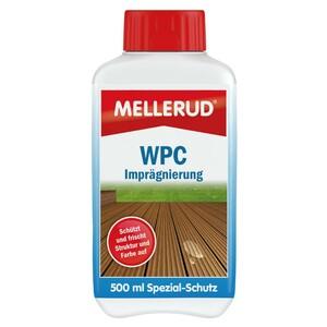 Mellerud WPC Imprägnierung 500 ml