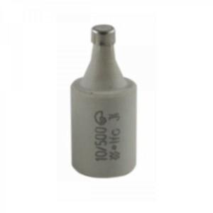 Sicherungspatrone 10A 500V DII/E27 5Stueck Diazed Sicherung Schmelzsicherung