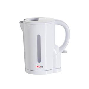TecTro Wasserkocher WK 161 1,7 Liter