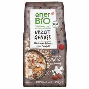enerBiO Urzeitgenuss 12.83 EUR/1 kg