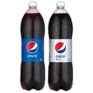 Pepsi Pepsi