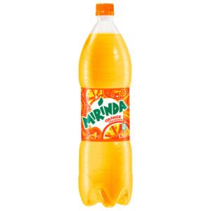 Mirinda Orange 1,5l