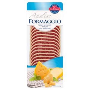 Stockmeyer Käsesalami Parmaggio 150g