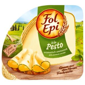 Fol Epi à la Pesto 110g