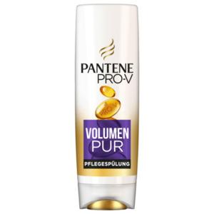 Pantene Pro-V Volumen Pur Pflegespülung 200ml