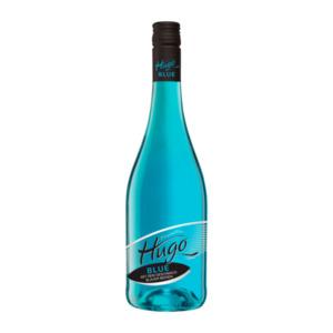 Hugo Blue