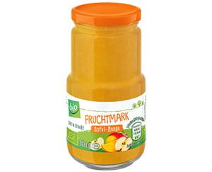 bio Fruchtmark