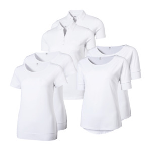 UP2FASHION     Berufsbekleidung, Shirts