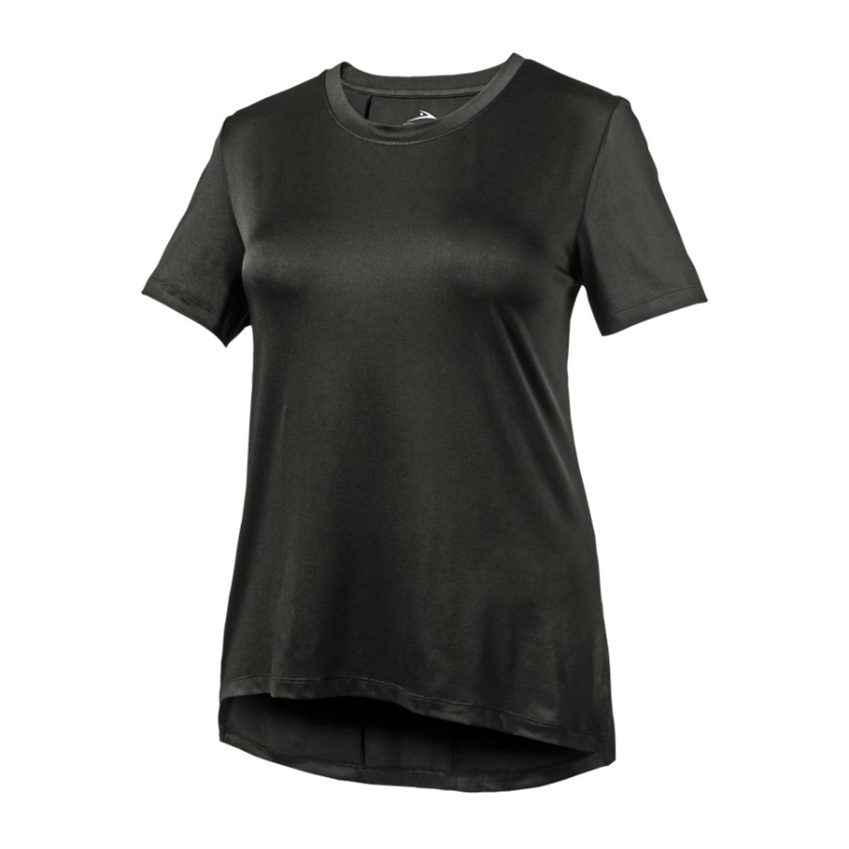 Bild 2 von ACTIVE TOUCH     Fitness-Shirt / -Top
