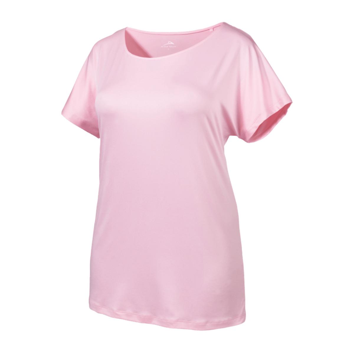 Bild 3 von ACTIVE TOUCH     Fitness-Shirt / -Top
