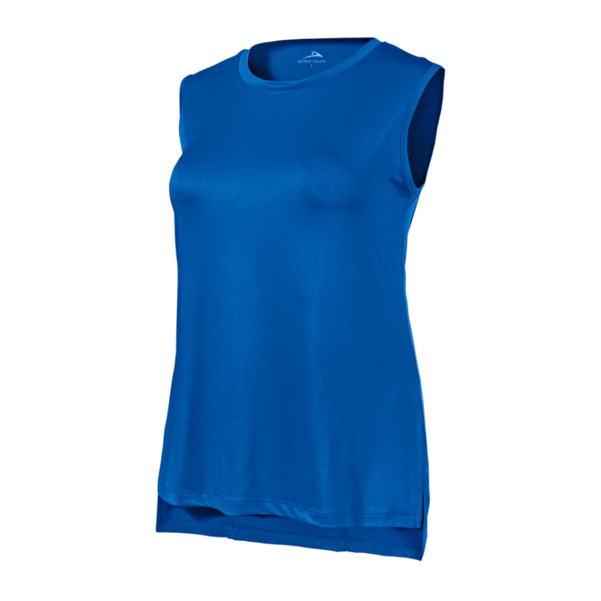 Bild 4 von ACTIVE TOUCH     Fitness-Shirt / -Top
