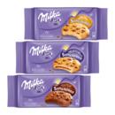 Bild 1 von Milka Kekse