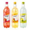 Bild 1 von Schweppes Fruity