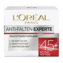 Bild 2 von L'Oréal Anti-Falten Experte Feuchtigkeitspflege