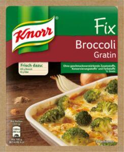 Knorr Fix für Broccoli Gratin 54 g