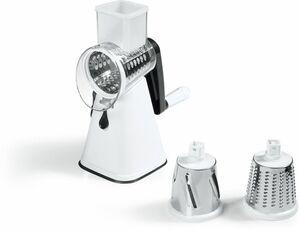 Cucinova Nutri-Mix Küchenprofi 3in1