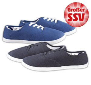 TRUE STYLE Damen-Sneaker