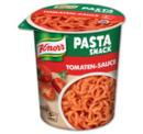 Bild 1 von KNORR Pasta-Snack