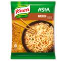 Bild 1 von KNORR Asia