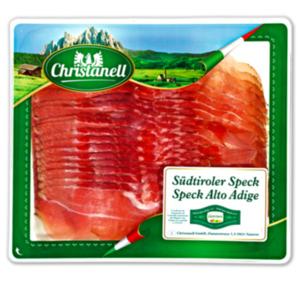 CHRISTANELL Südtiroler Speck