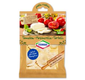 STEINHAUS Pasta rustica
