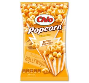 CHIO Popcorn