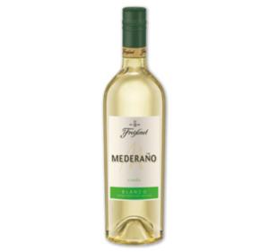 Spanien FREIXENET Mederaño Blanco