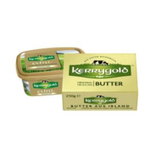 Kerrygold Original Irische Butter / Extra