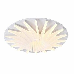 DesignLive LED-Deckenleuchte   ULTIOM