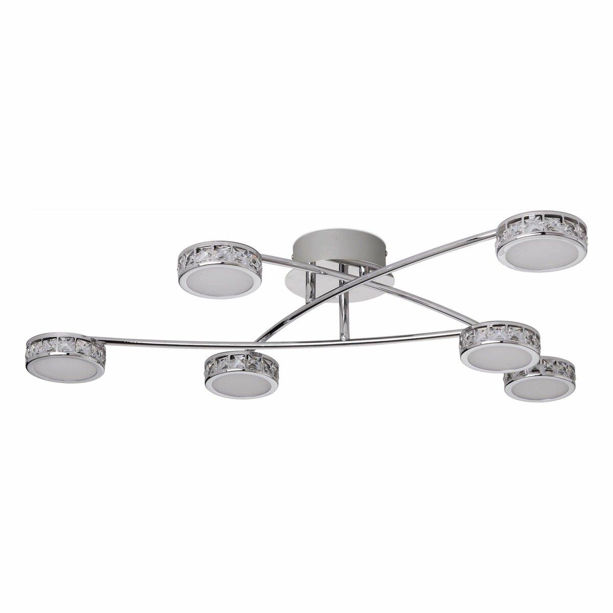Bild 3 von DesignLive LED-Deckenleuchte   Perico