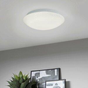Reality Leuchten LED-Deckenleuchte   Putz