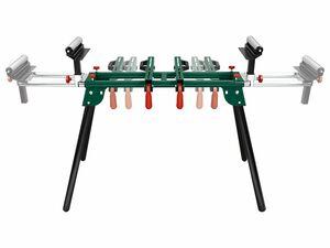 PARKSIDE® Universal-Maschinenuntergestell PUG 1600 A1
