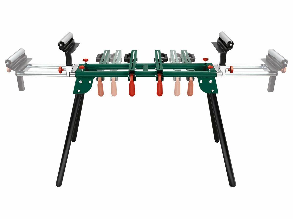 Bild 1 von PARKSIDE® Universal-Maschinenuntergestell PUG 1600 A1
