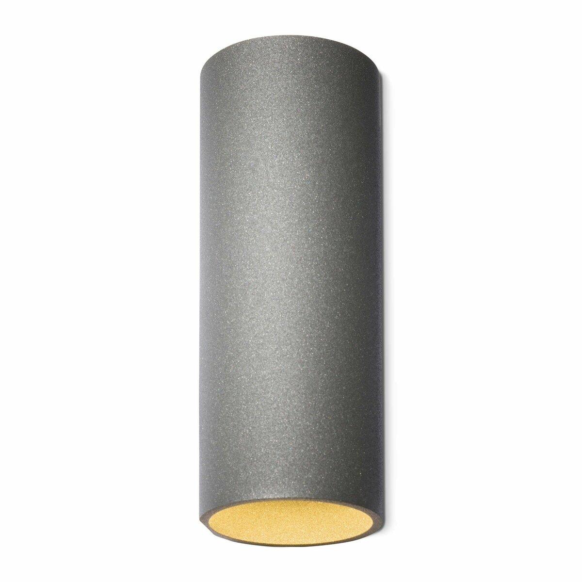 Bild 1 von Helestra LED-Außenwandleuchte   Swift