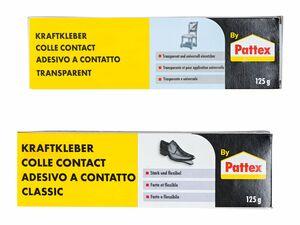 PATTEX® Kraftkleber