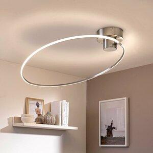 Brilliant LED-Deckenleuchte   Light