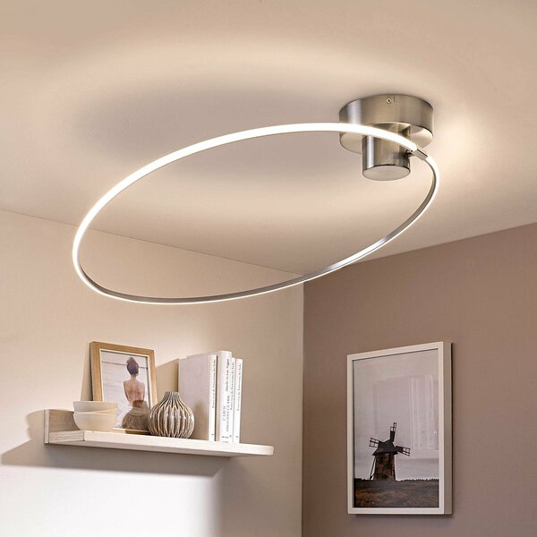 Brilliant LED-Deckenleuchte   Light