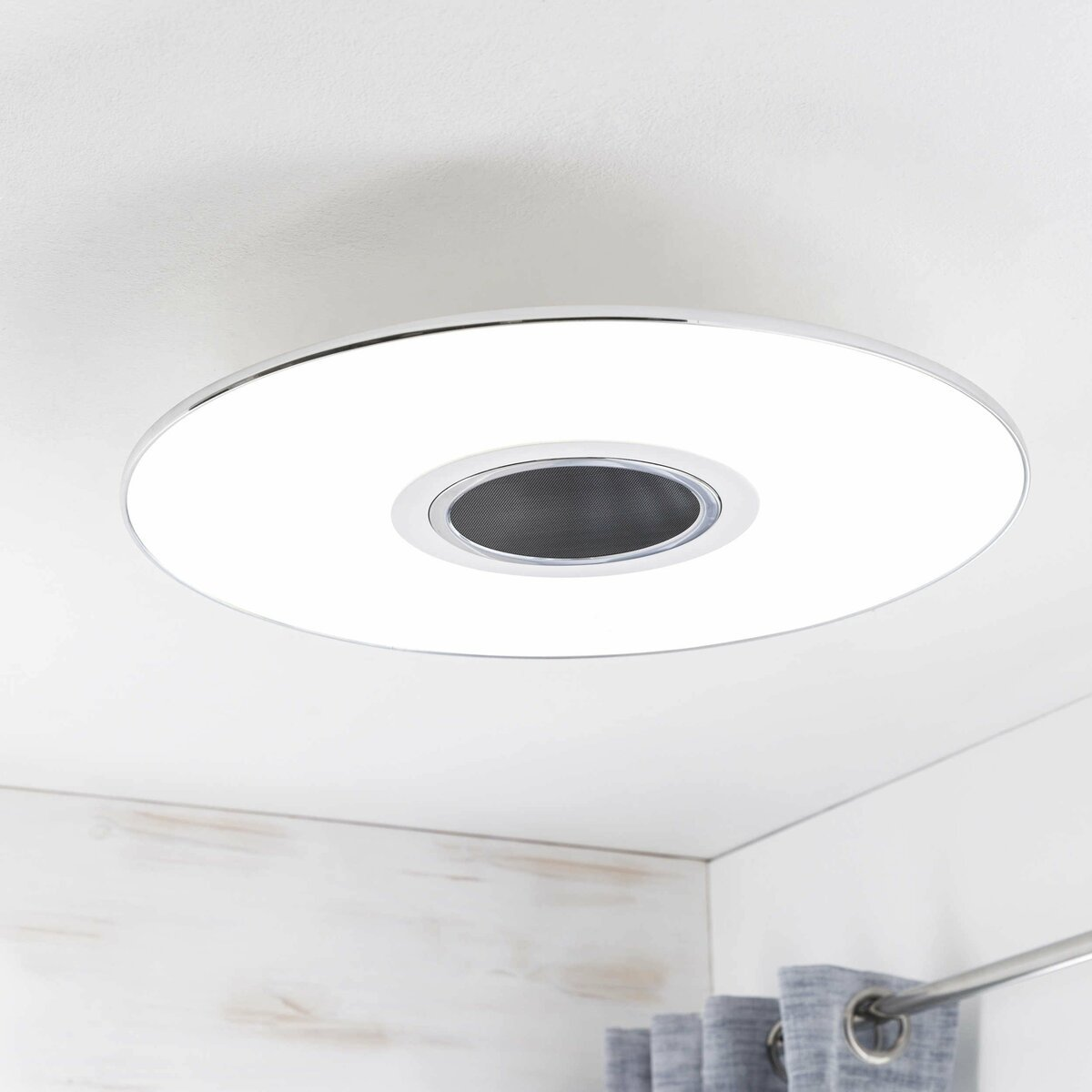 Bild 1 von AEG LED-Deckenleuchte   Tonic