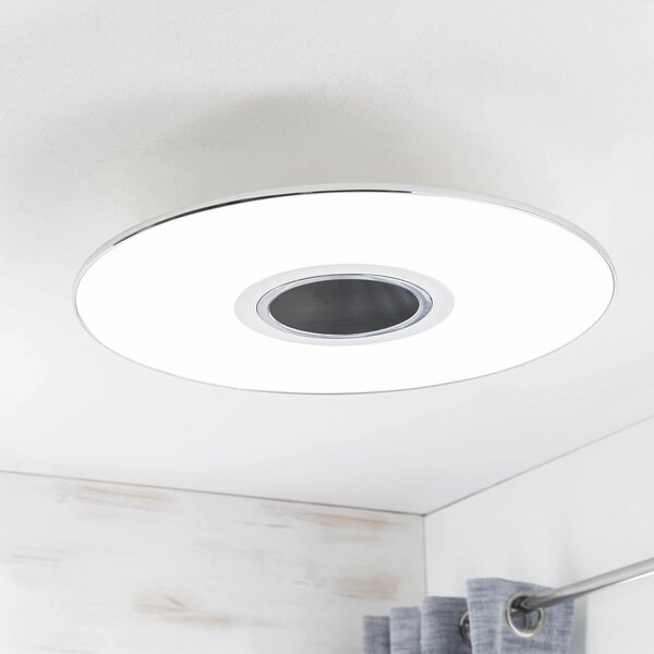 AEG LED-Deckenleuchte   Tonic