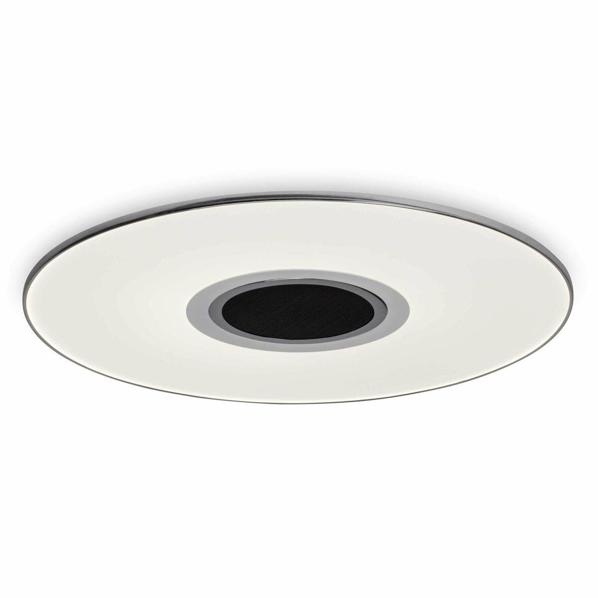 Bild 2 von AEG LED-Deckenleuchte   Tonic