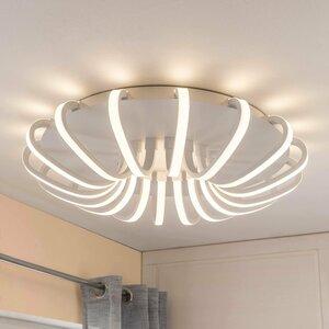AEG LED-Deckenleuchte   Paton