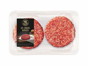 US-Angus-Burger