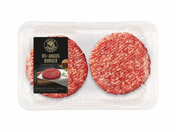 US-Angus-Burger
