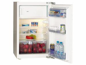 respekta Einbaukühlschrank KS 88.4 A+